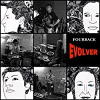 Evolver (Rock Version)