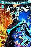 Nightwing: Bd. 1 (2. Serie): Besser als Batman