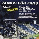 TSV München 1860 E.V