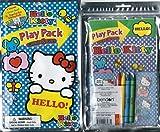Hello-Kitty-Play-Pack-Grab-&-Go-Activity-Kit-Hello!