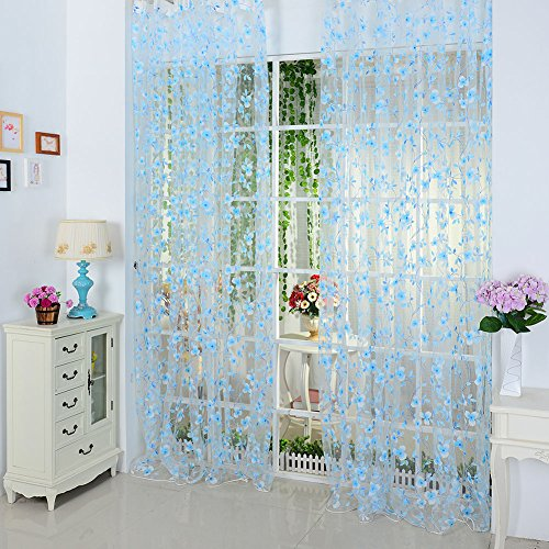 wingogo-sheer-curtain-flower-print-fresh-room-floral-tulle-voile-window-curtain-door-window-decorati