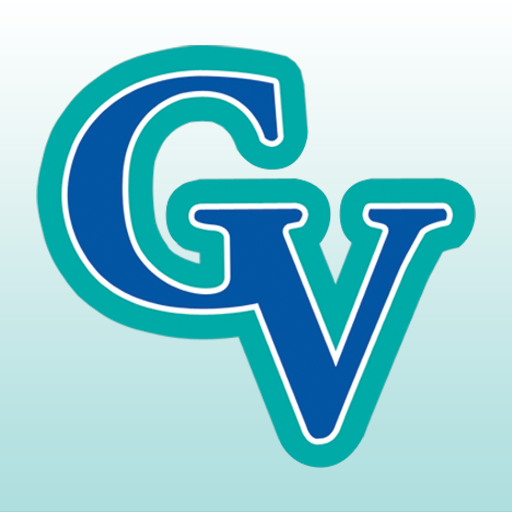 grand-valley-co-op-credit-union