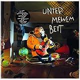 Unter Meinem Bett [Vinyl LP] [Vinyl LP]
