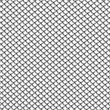 tenax Rete Protettiva in Plastica a Maglia Romboidale Molto Fitta, Multiuso, Jolly, 0,50 x 5 m, Grigio, 500x50