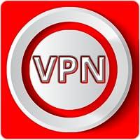 private VPN proxy Freedom