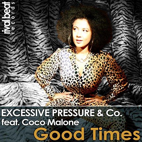 Good Times (Instrumental)