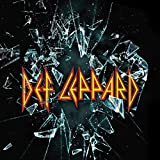 Def Leppard Guitar Tabs Tablature Lesson CD 125 Songs &...