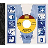 The Complete Motown Singles Vol. 11A: 1971