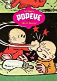 POPEYE VOL 6: Me Li'l Swee'Pea