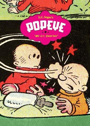 popeye-me-lil-sweepea