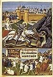 Book of Hours of Alonso FernêNdez De Cordoba (15Th C