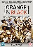 Pictures of Orange is the New Black - Season 2