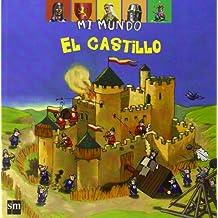 El castillo (Mi mundo)