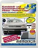 ATG ATG047 Perfect Color Kunststoff-Färber Schwarz
