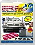ATG ATG047 Perfect Color Kunststoff-F...
