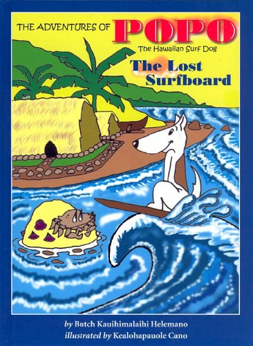 Book by Butch Kauihimalaihi Helemano Kealohapauole Cano Il