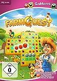 GaMons Farm Quest (NEU) (PC)