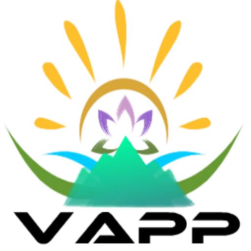 VAPP GROUP