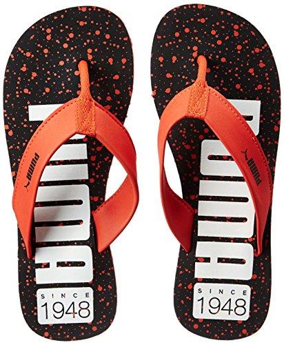 Puma-Mens-Ray-Idp-Flip-Flops-Thong-Sandals