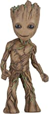 NECA - Guardians of The Galaxy 2 - Life-Size Foam Figure - Baby Groot