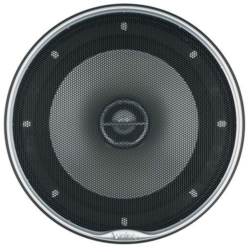 Infinity INF Reference 6502 i 2-Wege-Lautsprecher (Infinity Car-audio-lautsprecher)