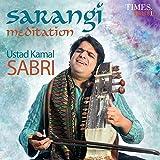 #2: Sarangi Meditation