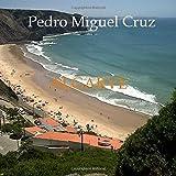 Algarve - Pedro Miguel Cruz