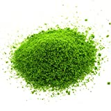 Magideal Light Green Granular Shape DIY ...