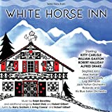 Selections From White Horse Inn