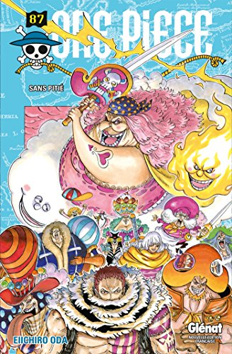 Tome 87