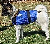 #3: Hyperkewl Evaporative Cooling Jackets for Pets-L