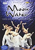 Moon Water [Import USA Zone 1]