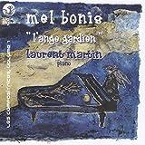 Mel Bonis (1858-1937): L'ange gardien - Oeuvres pour piano (Klavierwerke)