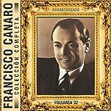 Tango Argentino (Remasterizado)