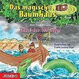 Das magische Baumhaus: Insel der Wikinger (Folge 15)