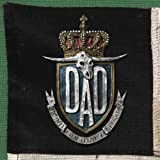 Best Dads Bonus - Dic.Nii.Lan.Daft.Erd.Ark (Bonus Kommentarspor) Review