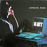 Changing minds (1987) [Vinyl Single]