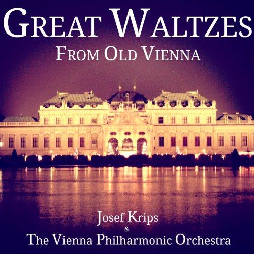great-waltzes-from-old-vienna