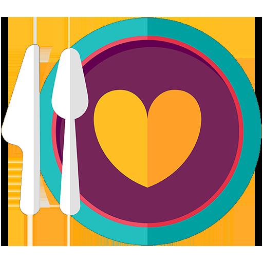 ALL i CAN EAT - Deine Lebensmittel Liste bei Intoleranz von Lactose, Fructose, Histamin, Gluten, Sorbit oder Salicylsäure