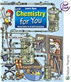 New Chemistry for You UPDATED