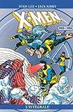 X-Men l'Intégrale - 1963-1964