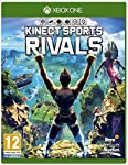 It's you vs. the worldKinect Sports Rivals, built for the power of Xbox One, lets you become the champion you were meant to be in an ever-evolving sports competition. Instantly create a super you and take on friends, rivals, and the en...