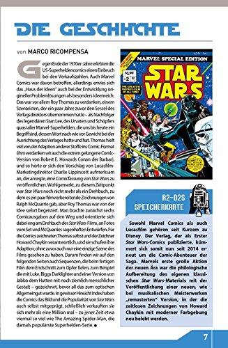 Star Wars Comic-Kollektion: Bd. 2: Eine neue Hoffnung - 5