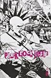 Punk Rock Jesus | Murphy, Sean Gordon (1980-....). Auteur