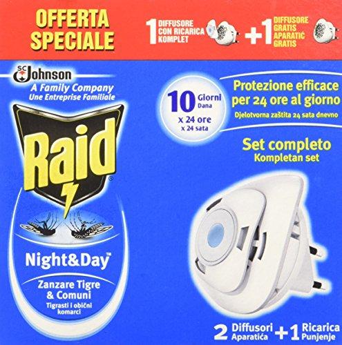 raid-night-day-base-base