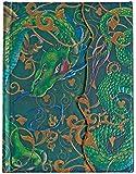 Dragón (Cuadernos Magicos)