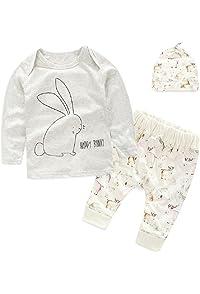 Pantalones de pijama Comprar por categoría