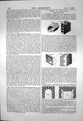 drucken-sie-rohr-lehm-metall-gefullten-zement-patent-s-parr-ein-starkes-1870