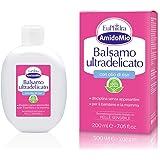 Amidomio Euphidra Balsamo Ultradelicato - 200 ml