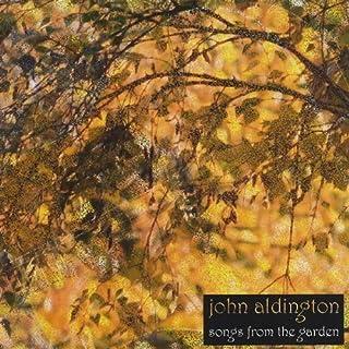 Songs From the Garden by Aldington, John (2009-03-21j